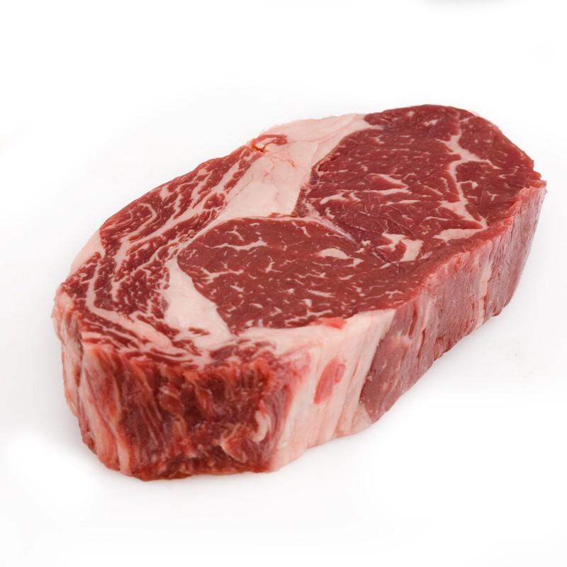 Ribeye Steak (Price per Kilo)