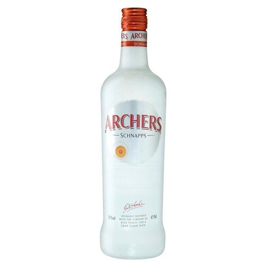 Archers Liquers 1L