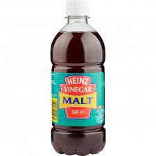 Heinz Malt Vinegar 568ml