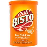 Bisto Chicken Gravy Granules 170g