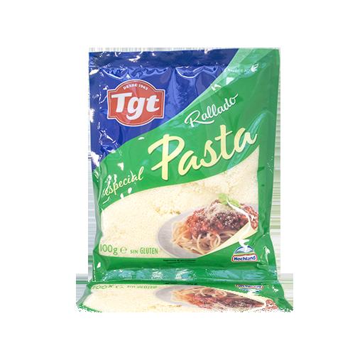 Hochland Pasta Cheese 100g