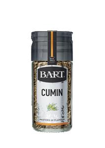 Bart Cumin Seeds 40g