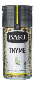 Bart Thyme 18g