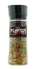 Garlic & Herb Salt 390g