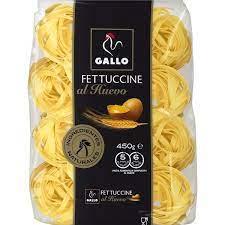 Gallo Fettuccine 400g