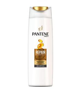 Pantene Repair & Protect Shampoo 270ml