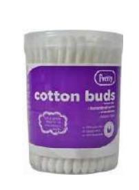 Cotton Buds x100