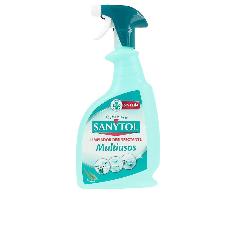Sanytol Multisurface Spray 750ml
