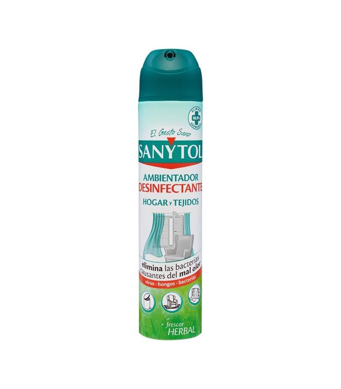Sanytol Air Freshener 300ml