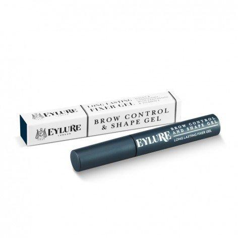 Eylure Brow Control & Shape Gel