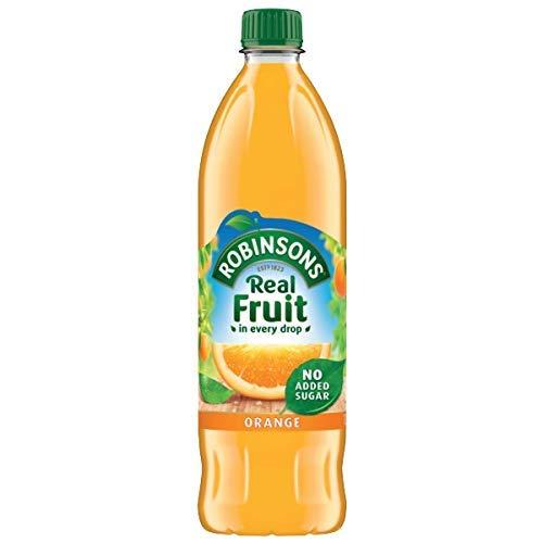 Robinsons Orange Juice 1L