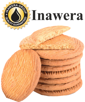 INAWERA Biscuit