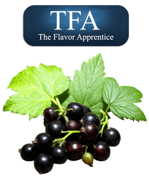 FLAVOR APPRENTICE Black Currant