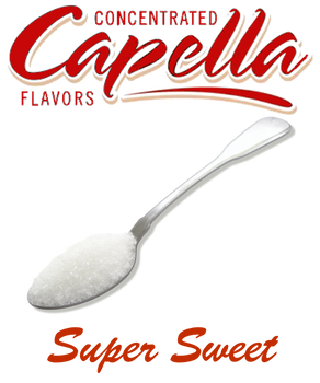 CAPELLA Super Sweet