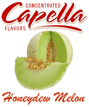 CAPELLA Honeydew Melon