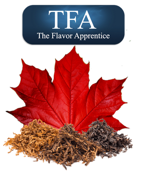 FLAVOR APPRENTICE Red Oak