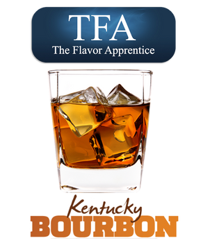 FLAVOR APPRENTICE Kentucky Bourbon