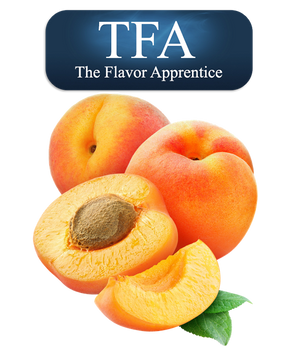 FLAVOR APPRENTICE Peach Original