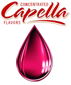 CAPELLA Sweet Candy