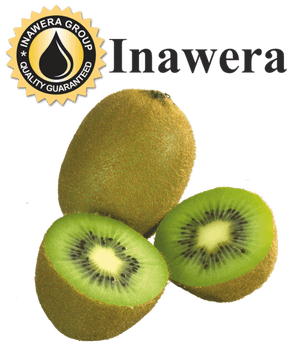 INAWERA Kiwi Fruit