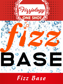Fizzyology - Fizz BASE