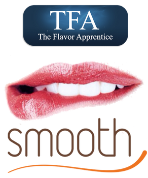 FLAVOR APPRENTICE Smooth Flavour Enhancer