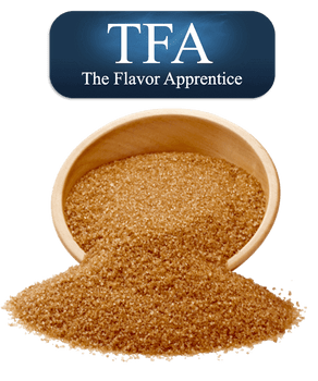 FLAVOR APPRENTICE Brown Sugar