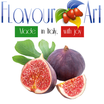 FLAVOURART Fresh Fig