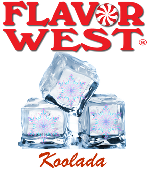 Flavor West Koolada Kool Effects