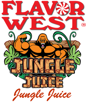 Flavor West Jungle Juice