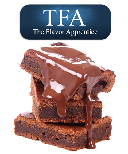 Fudge Brownie Concentrate TFA