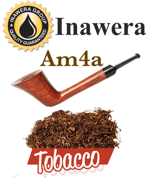 INAWERA Am4a