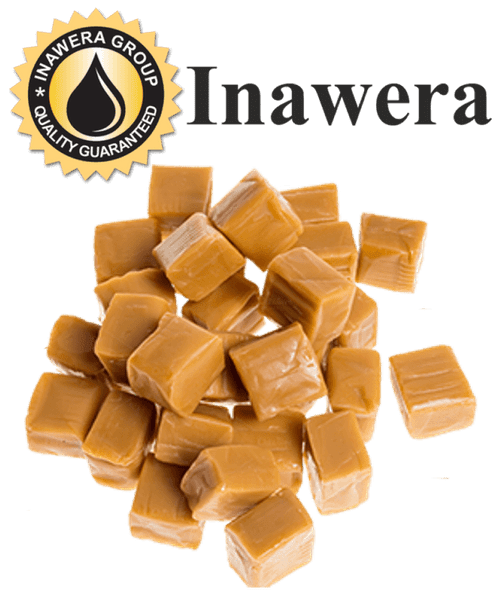 INAWERA Horned Toffee 10ml
