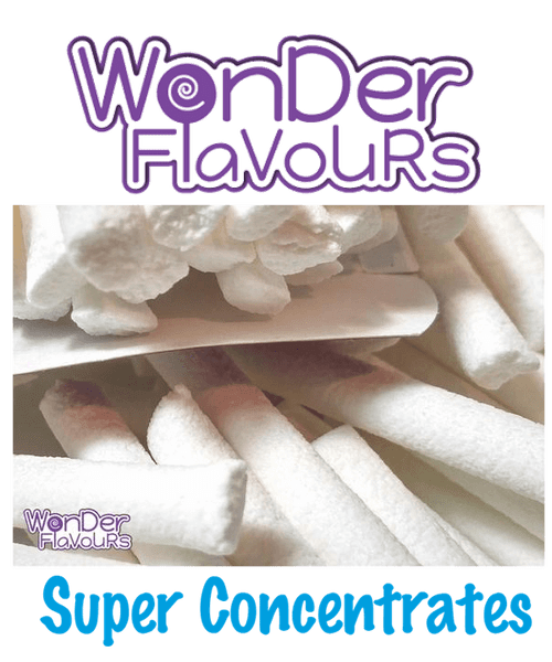 Wonder Flavours Candy Stick Candy