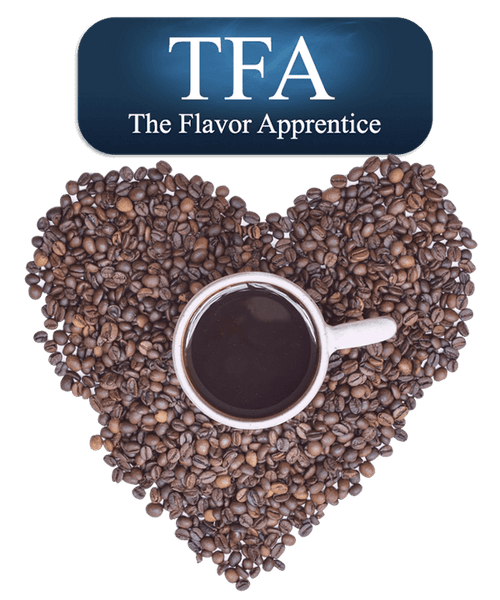 FLAVOR APPRENTICE Coffee Kona
