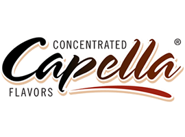 Capella Flavor Concentrates