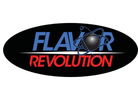 Flavor Revolution Super Concentrates