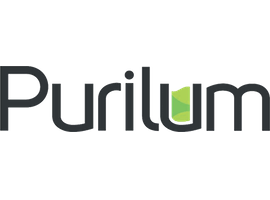 Purilum Flavour Concentrates