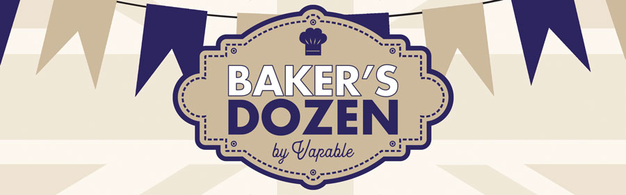 bakers-dozen-category-header-1.jpg