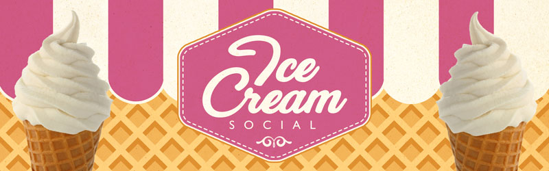 ice-cream-social-header.jpg