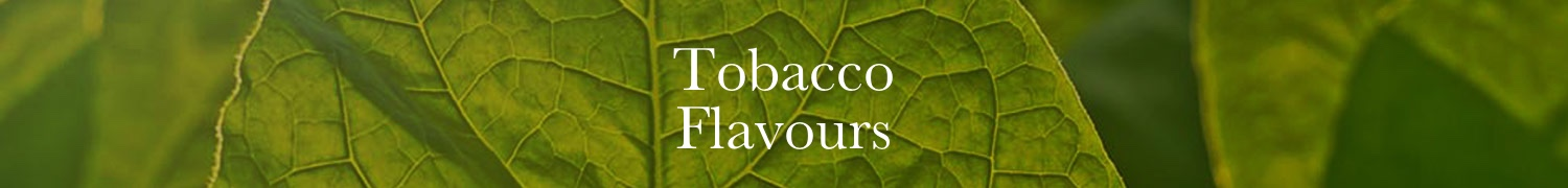 tobacco-category-banner.jpg