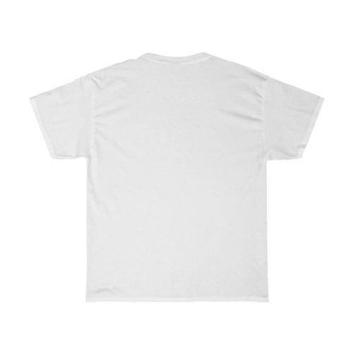 SAC Emblem with Milky Way T-shirt