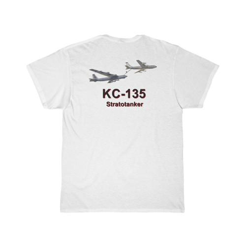SAC KC-135 T-Shirt