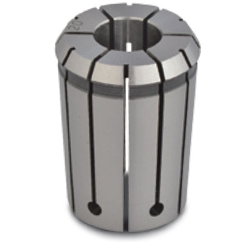 Metaltech Tools, Individual Size Collet, OZ25, Metric, Standard Use, Range 3 to 25 mm