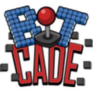 BitCade