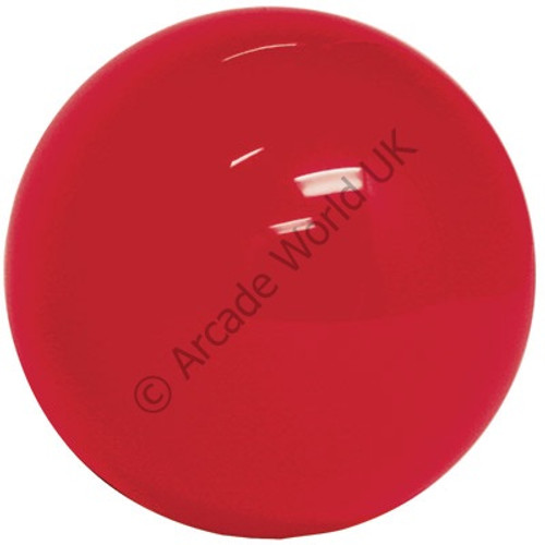 """Replacement Ball For 2-1/4"""" Trackball Units"""