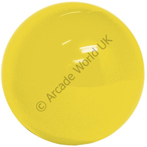 """Replacement Ball For 3"""" Trackball Units"""