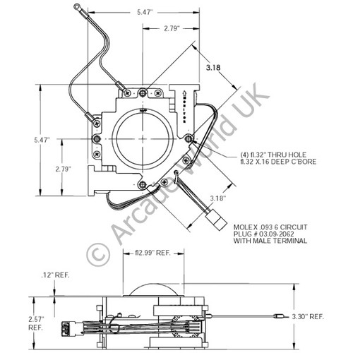 wire harness drawing standard schematic diagram download
