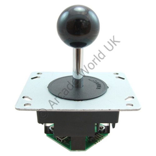 UltraStik 360 Ball Top Joystick