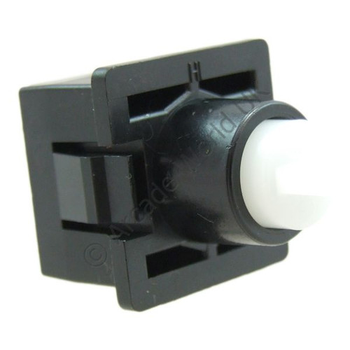Seimitsu MM9-4 Microswitch With 2.8mm Terminals